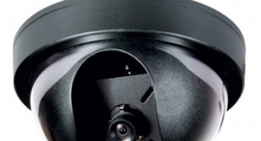 CCTV Installation & Maintenance