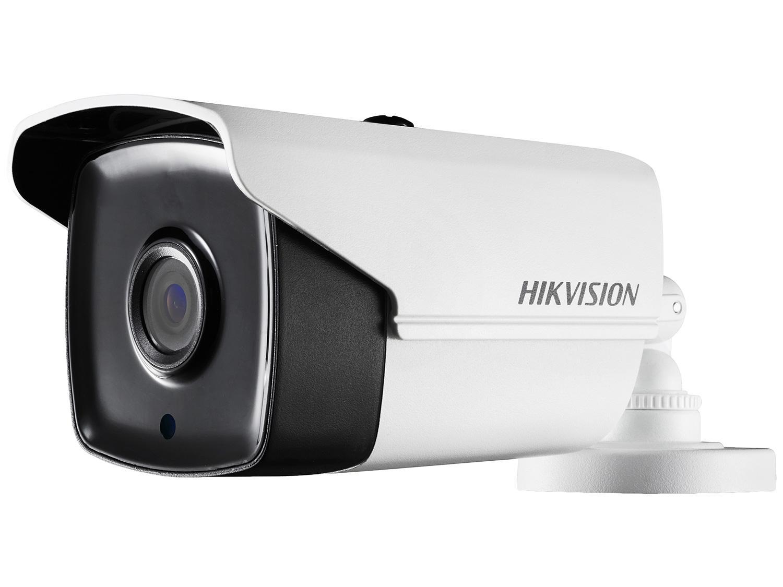 Rock Camera Surveillance : Home cctv camera system setup london wireless cctv installation london