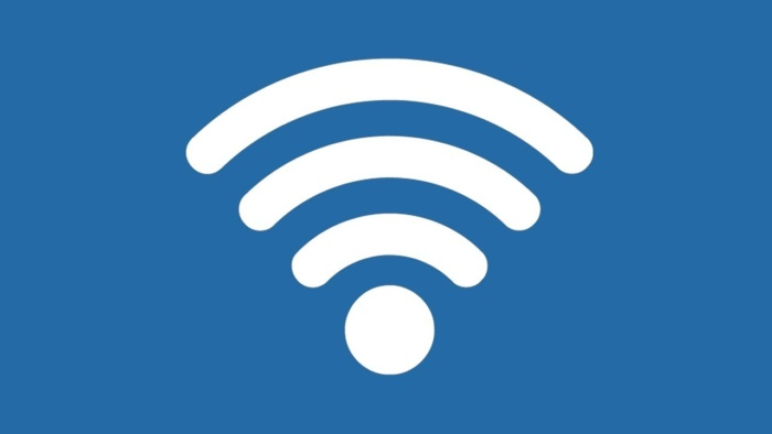 WiFI Network Installation & Support